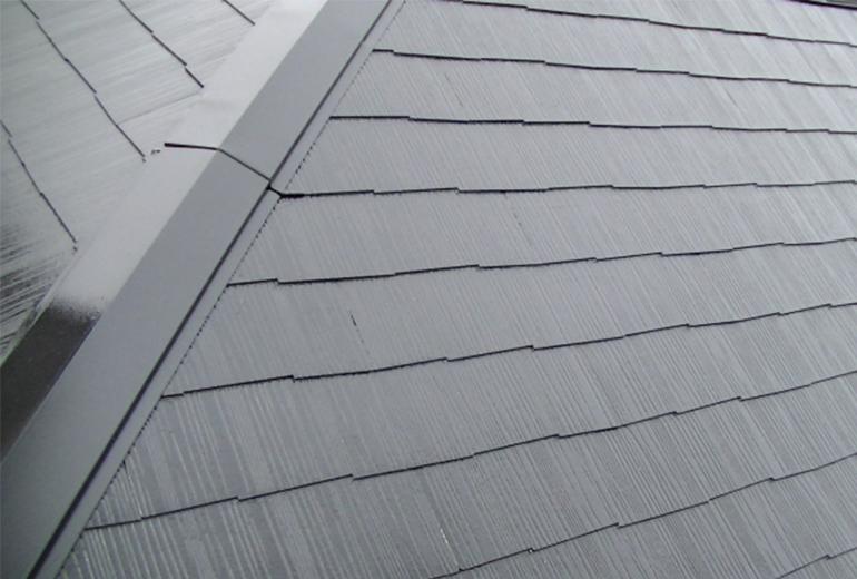 高品質で高性能の屋根塗装をお求めなら! 屋根塗装ベーシックプラン